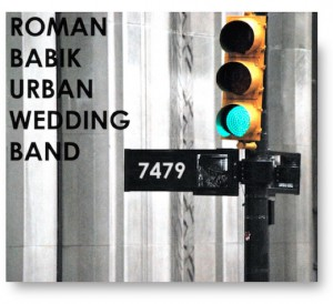 UrbanWeddingBand_Album_7479