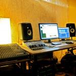 studio06