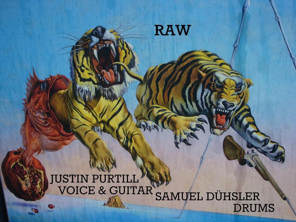 RAW postcard1