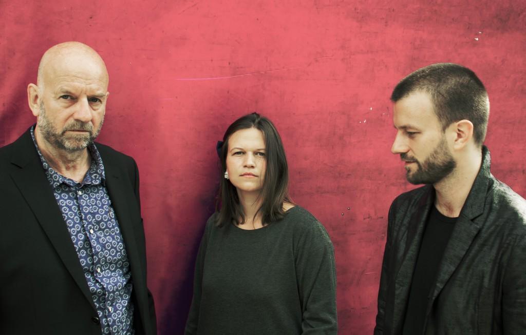 trio-turnbull-cut