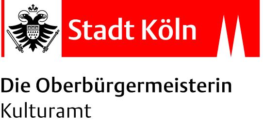 Kulturamt NEU 2016 Logo