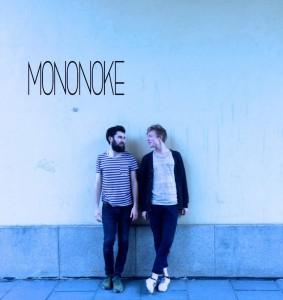 Mononoke1