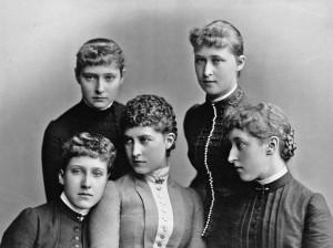 800px-Group_Portrait_of_Royal_Children_1885