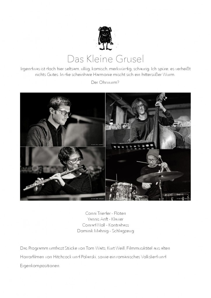 Das Kleine Grusel Press Kit-page-001