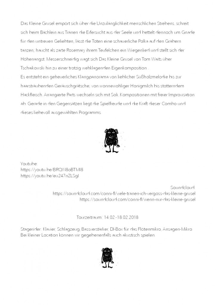 Das Kleine Grusel Press Kit-page-002