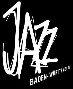 Logo Jazz BW hochaufgelöst