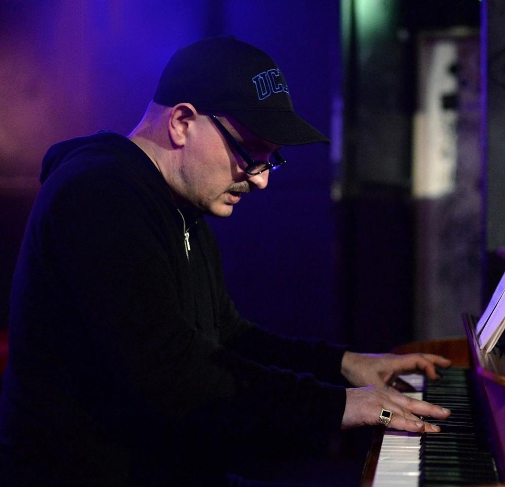 Nils Tegen piano2017