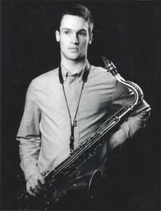 Sven Ziebarth