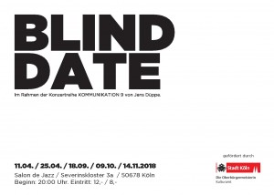 a6-Flyer-blind-date-RZ-page-001