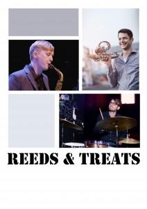 reedsbtreats